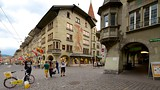 Bern (region) - Switzerland - Tourism Media