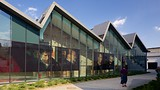 Museum of Contemporary Art in Krakow - Krakow - Tourism Media