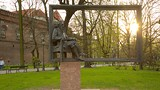 Planty - Cracovia (e vicinanze) - Tourism Media