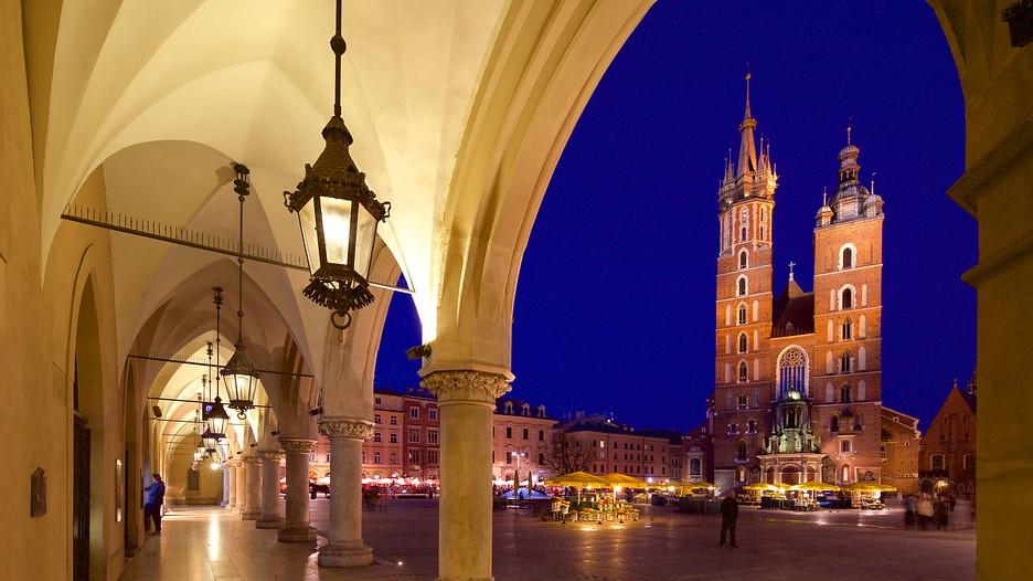Bon Mercredi Krakow-119734