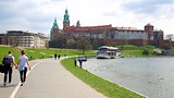 Cracovia (e dintorni) - Tourism Media