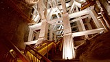 Wieliczka Salt Mine - Poland - Tourism Media