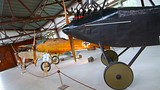 Polish Aviation Museum - Poland - Tourism Media