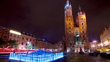 St. Mary's Basilica - Krakow - Tourism Media