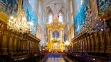 Cattedrale del Wawel - Cracovia (e vicinanze) - Tourism Media