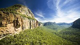 Blue Mountains - Destination NSW