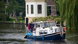 Breukelen - Utrecht - Tourism Media