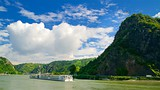 Loreley - Sankt Goar - Tourism Media