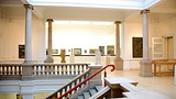 Leeds City Art Gallery - Leeds - Tourism Media