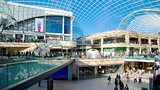 Trinity Leeds Mall - United Kingdom - Tourism Media