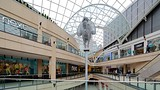 Trinity Leeds Mall - Leeds - Tourism Media
