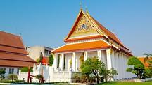 バンコク国立博物館 - バンコク