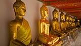 バンコク - Thailand - Tourism Media