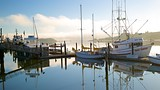 Coos Bay - Tourism Media
