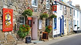 St Ives - England - Tourism Media
