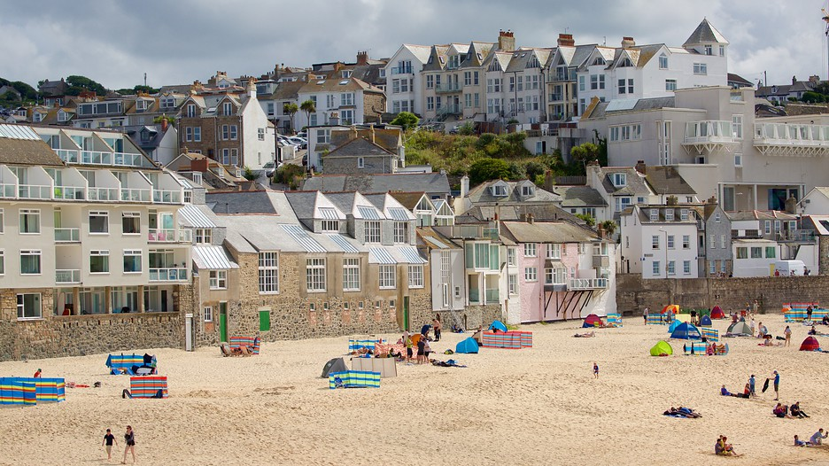 Cheap Hotel Deals Cornwall