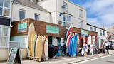 Newquay - Cornwall - Tourism Media