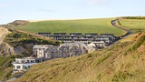 Watergate Bay - Cornwall - Tourism Media