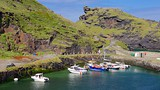 Boscastle - Cornwall - Tourism Media