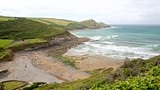 Crackington Haven - Cornwall - Tourism Media