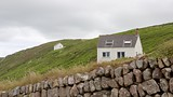 Cape Cornwall - Cornwall - Tourism Media