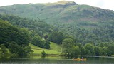 Grasmere - Cumbria - Tourism Media