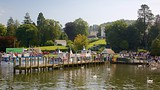 Bowness-on-Windermere - Cumbria - Tourism Media