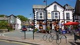 Windermere - Cumbria - Tourism Media