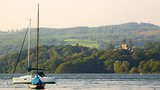 Ambleside (Waterhead Pier) - Cumbria - Tourism Media