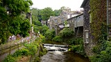 Ambleside - England - Tourism Media