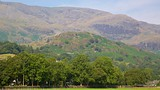 Coniston Water - Cumbria - Tourism Media