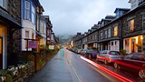 Ambleside - Cumbria - Tourism Media