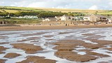 Croyde - Tourism Media