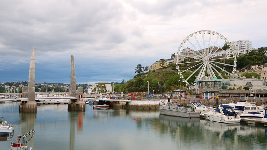 Torquay Holidays Cheap Torquay Holiday Packages Amp Deals Expedia Com Au