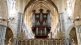 Exeter Cathedral - Exeter - Tourism Media