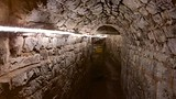 Exeters Underground Passages - Exeter - Tourism Media