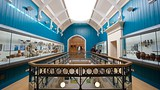Royal Albert Museum and Gallery - Devon - Tourism Media