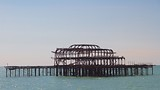 Brighton Beach - East Sussex - Tourism Media