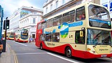 Brighton - East Sussex - Tourism Media