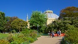 Brighton Dome - East Sussex - Tourism Media