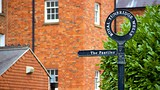 Royal Tunbridge Wells - Kent - Tourism Media