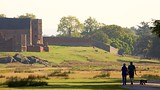 Bradgate Park - Leicestershire - Tourism Media