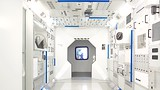 National Space Centre - Leicestershire - Tourism Media