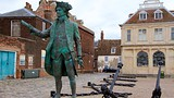 King's Lynn - Norfolk - Tourism Media