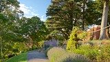 Pannett Park - North Yorkshire - Tourism Media