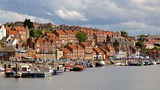 Whitby - North Yorkshire - Tourism Media