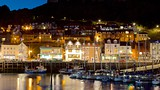 Scarborough - North Yorkshire - Tourism Media