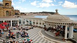 Scarborough Spa - North Yorkshire - Tourism Media