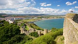 Scarborough Castle - Scarborough - Tourism Media