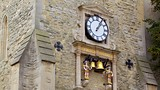 Carfax Tower - Oxfordshire - Tourism Media